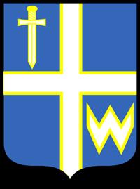 Gmina Wielopole Skrzyńskie